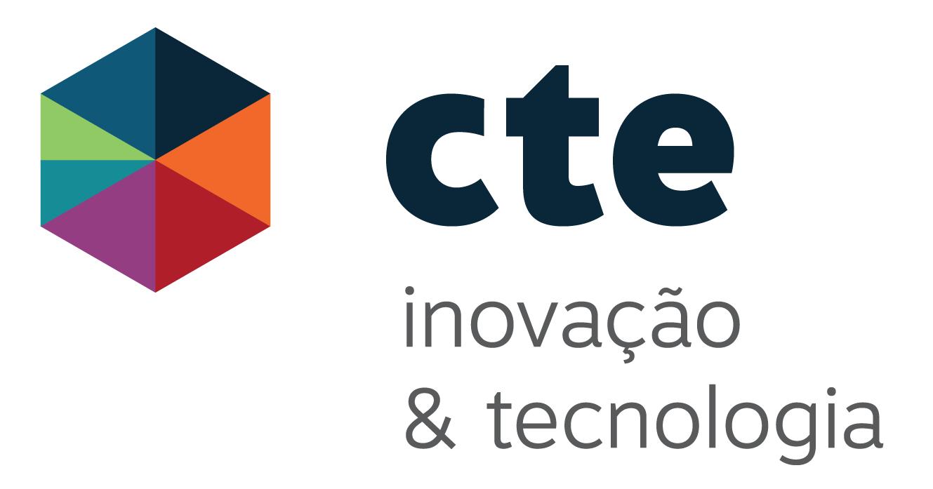 O CTE - Inovação e Tecnologia