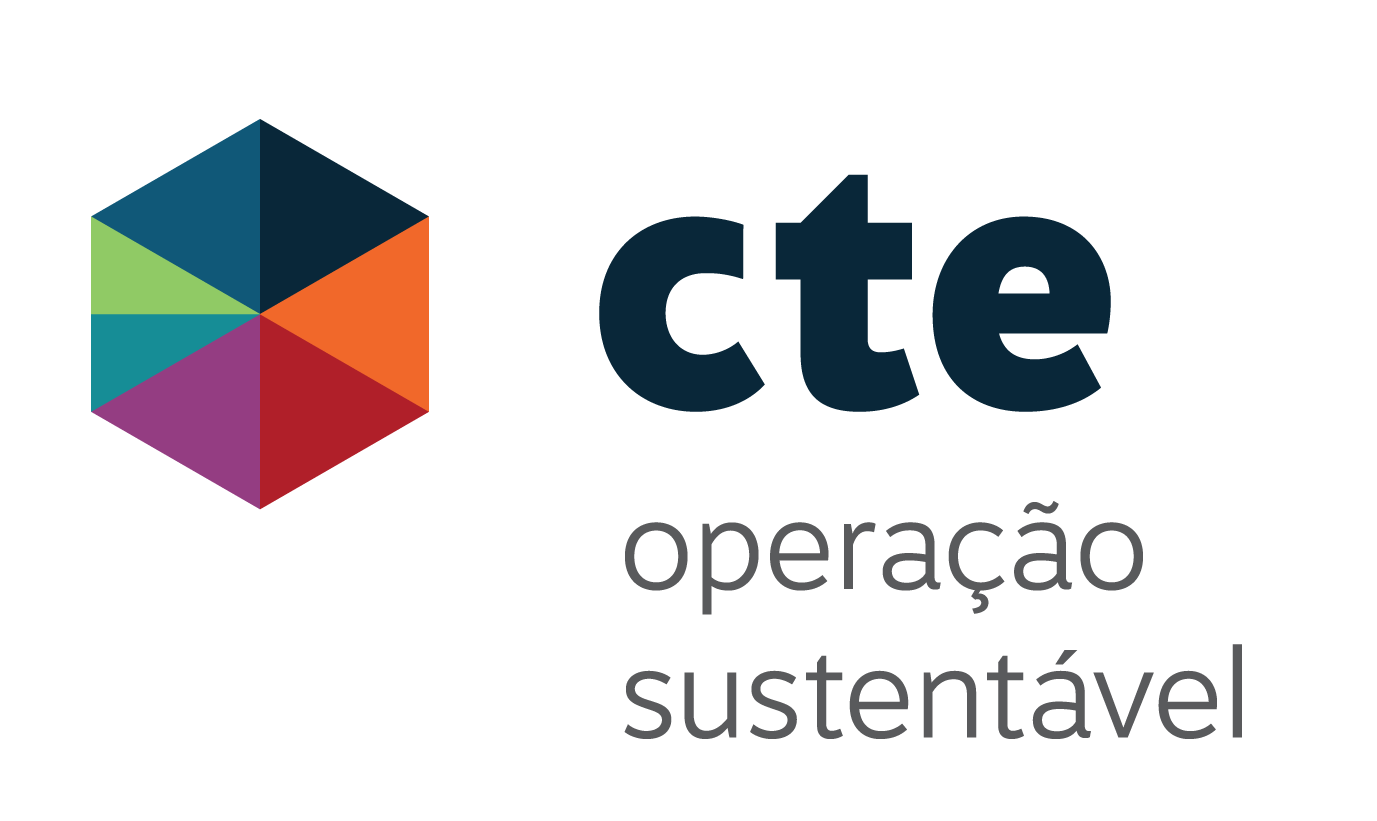CTE - Sustainable Operation
