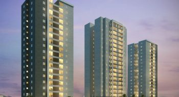 Residencial Vancouver