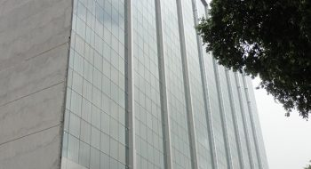 Rio Office Tower