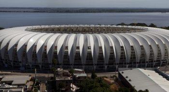 Arena Beira-Rio