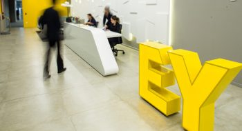 EY SP Workplace of the Future