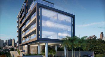 Oscar Freire Design Offices