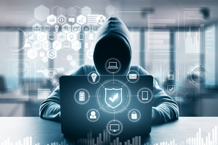 Cibercriminosos