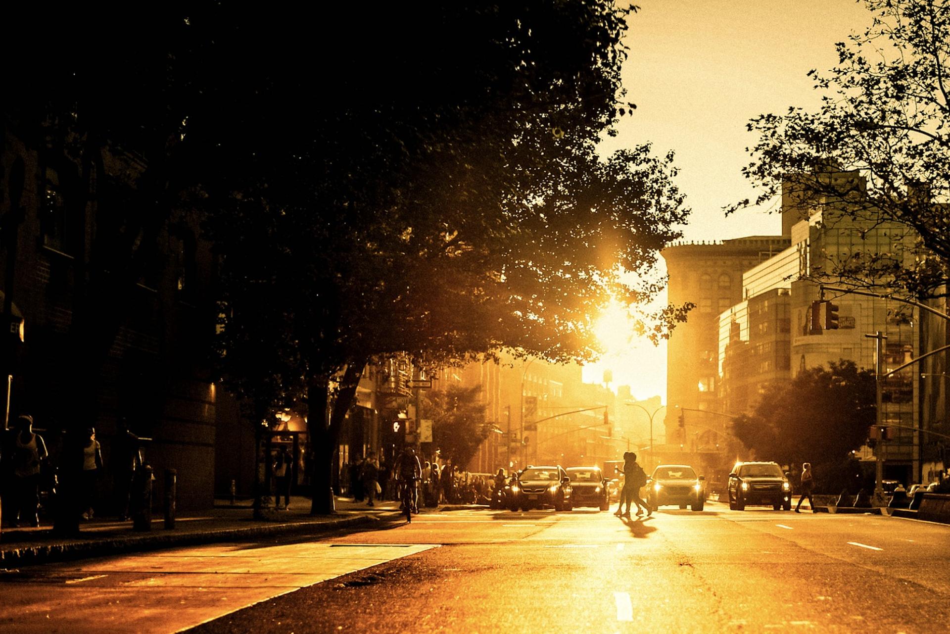 """O que esperar das """"Cidades do Futuro"""" pós Covid-19?"""