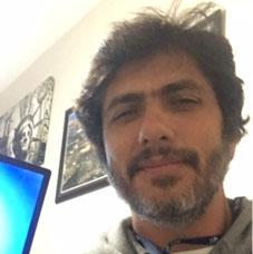 Alexandre Mendes - Depoimento CTE