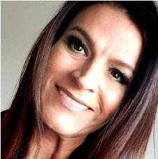 Isabel Alexandrino - Depoimento CTE