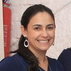Juliana Passoto - Depoimento CTE
