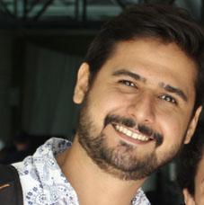 Renato Rocha Salgado - Depoimento CTE