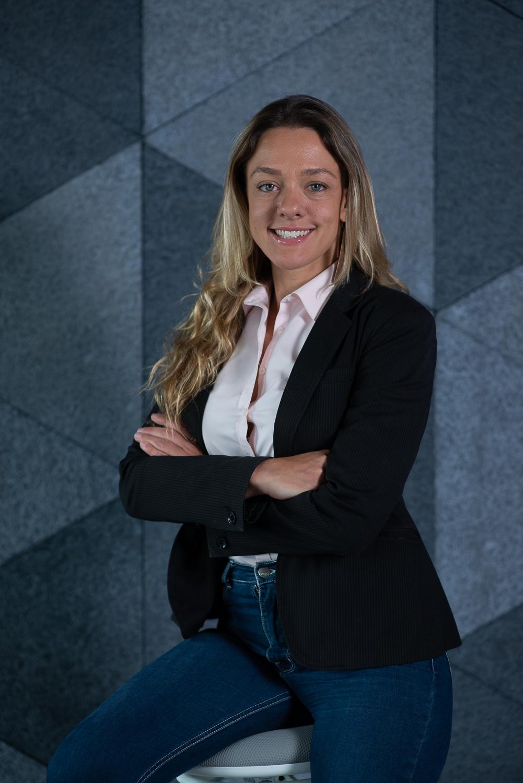 Myriam Tschiptschin