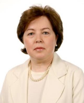 Maria Angélica Covelo Silva