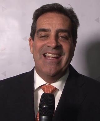 Mário Rocha